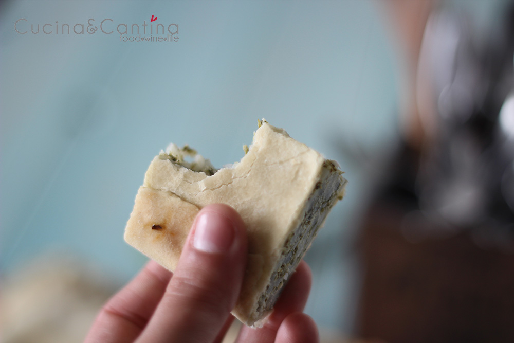 torta_salata_picnic