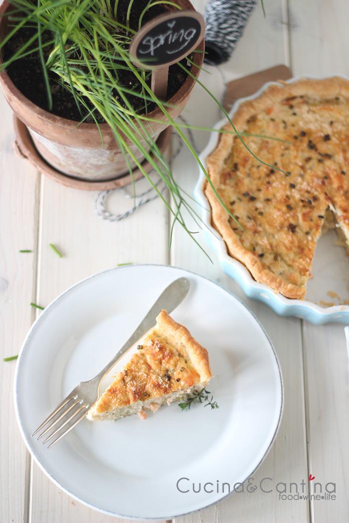 torta_salata_porri_salmone