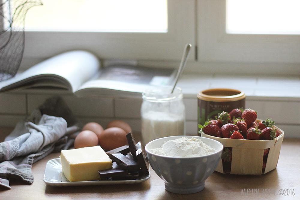 ingredienti_brownies_alle_fragole
