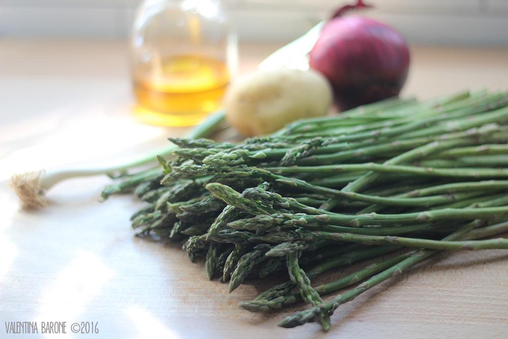 ingredienti_vellutata_asparagi