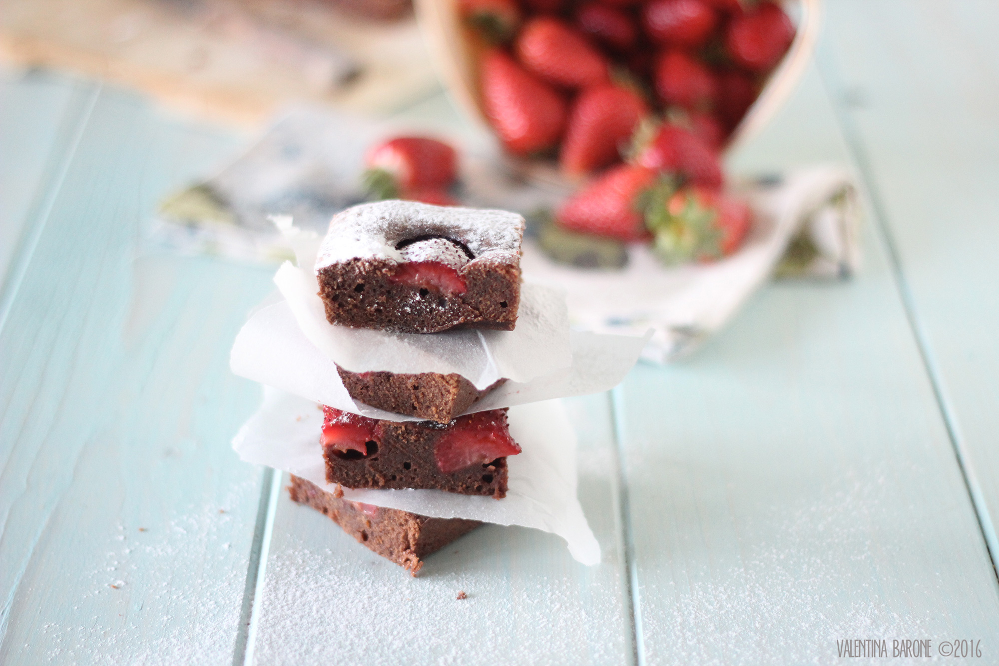ricetta_brownies_fragole