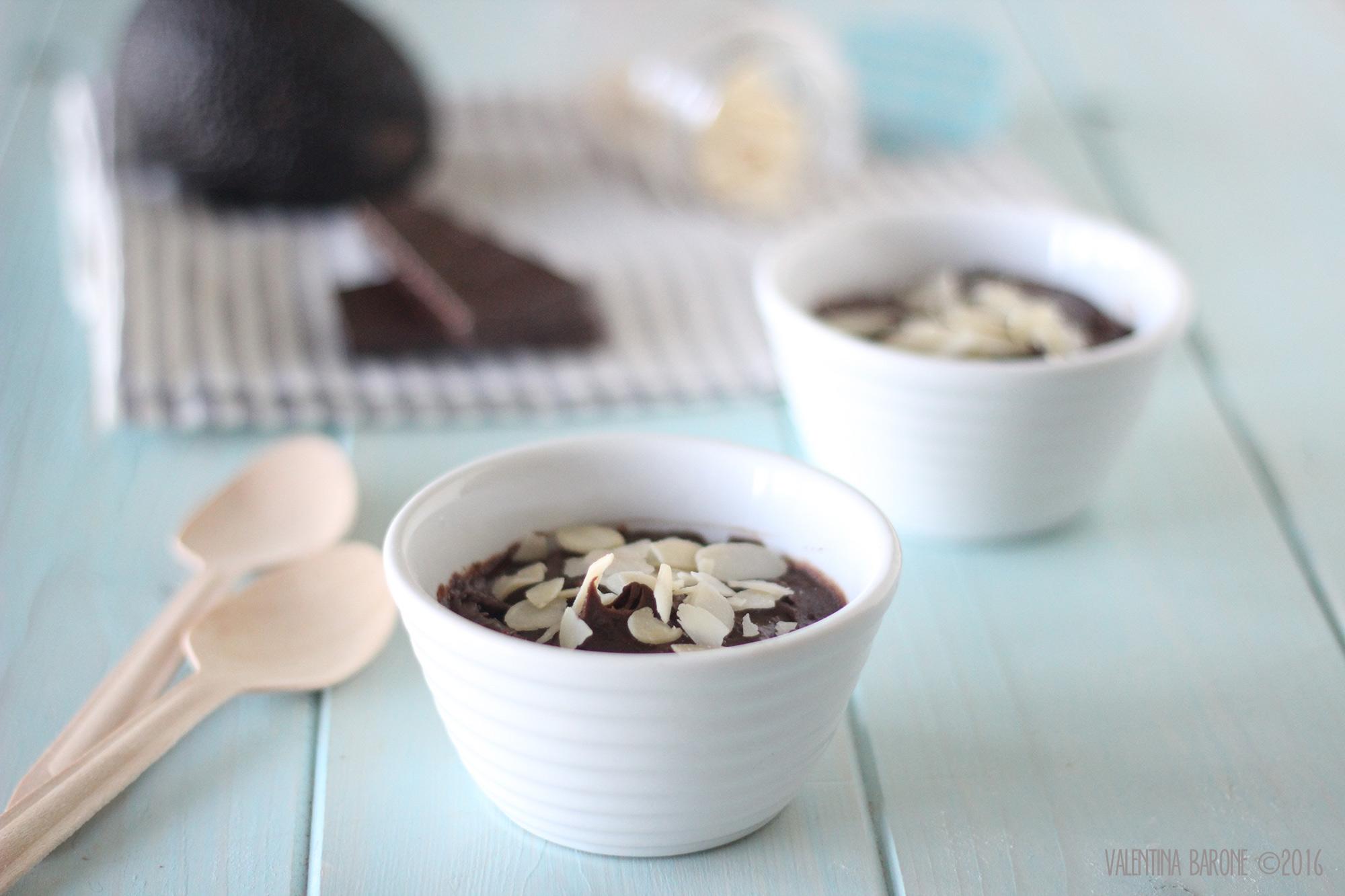 ricetta_mousse_cioccolato_avocado