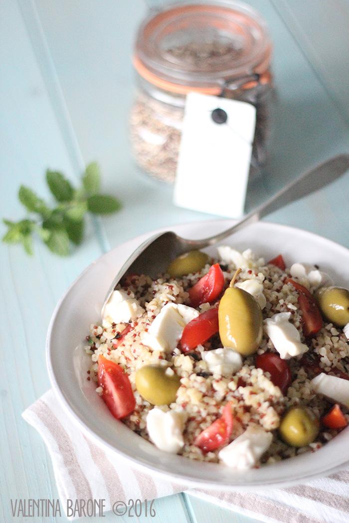 olive_pomodorini_quinoa
