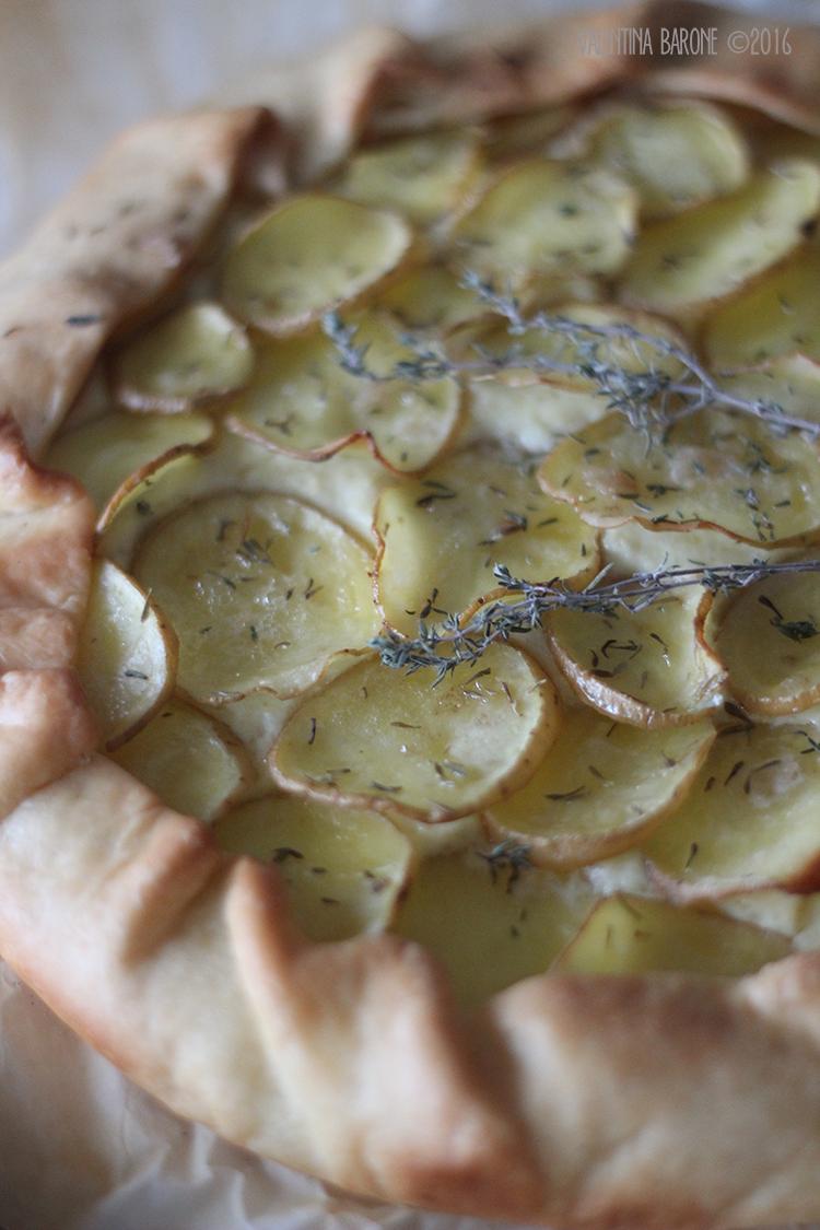 quiche_patate