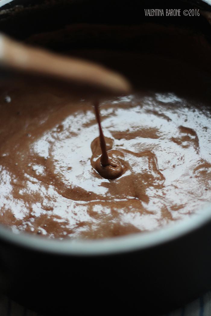 souffle_al_cioccolato