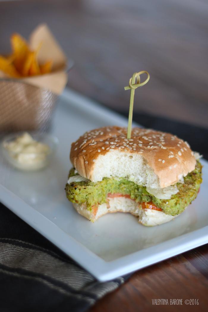 hamburger_vegano