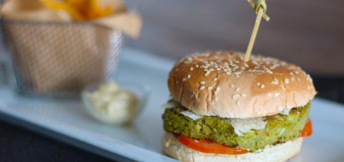 ricetta_burger_broccoli