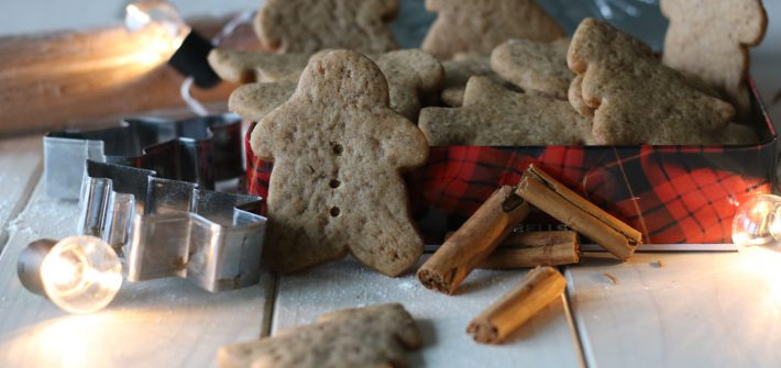 ricetta_gingerbread