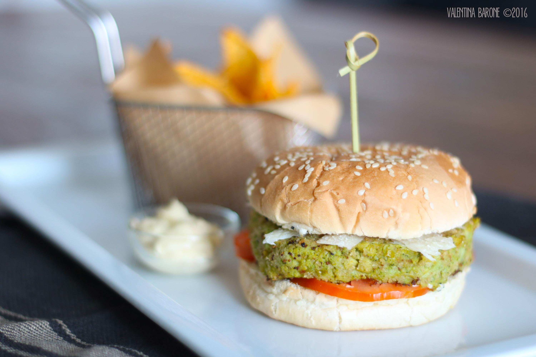 ricetta_hamburger_broccoli