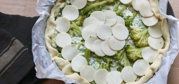ricetta_torta_salata_broccoli