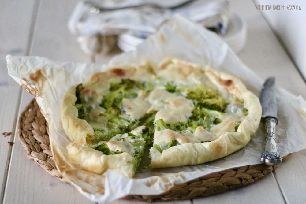 ricetta_torta_salato_broccoli