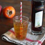 ricetta_cocktail_toccasana