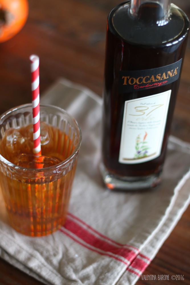 toccasana_negro_cocktail