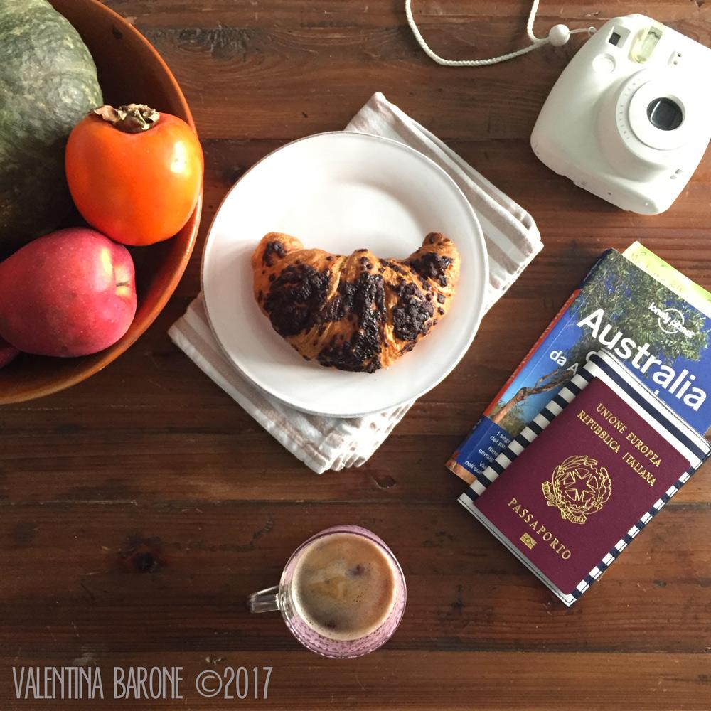 australia_consigli_viaggio