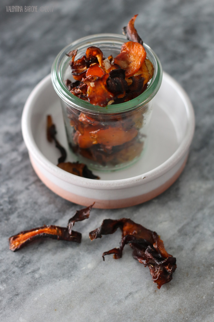 carrots_chips