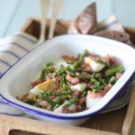 ricetta_insalata_asparagi_uova_bacon