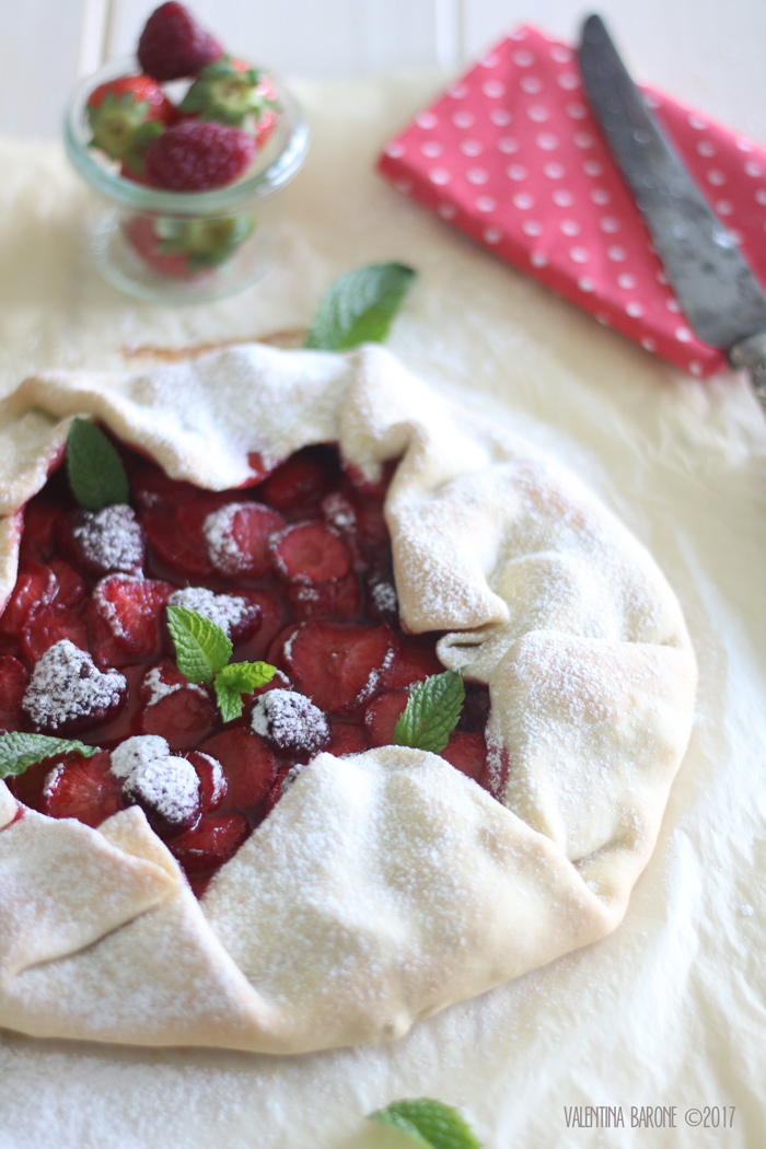 crostata_fragole_light