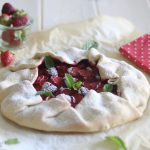 ricetta_crostata_light_fragole