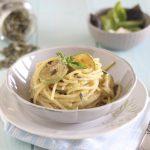 ricetta_spaghetti_zucchini_stracchino